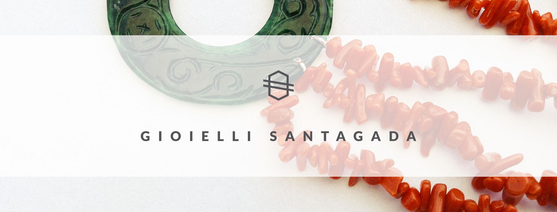 gioielli-santagada-about