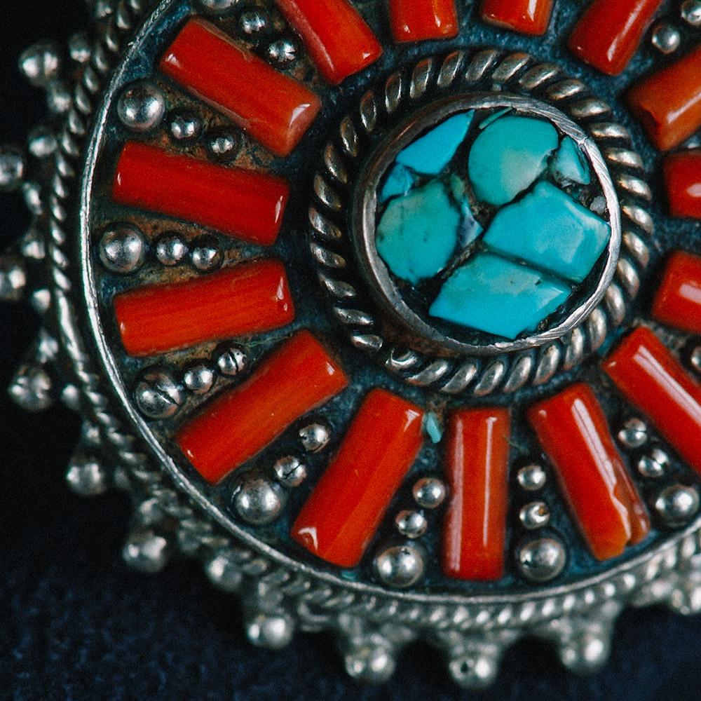 gioielli santagada particolarita